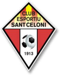 http://www.santceloni.cat/entitats/cesc